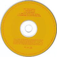 Pan95-724388226929-disc