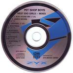 Weg84-zyx202272-disc