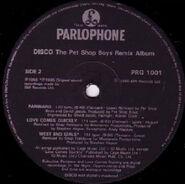 Disco-prg001-a