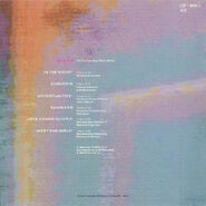Disco-cdp7464502-book5