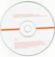 Pan95-724388240321-disc