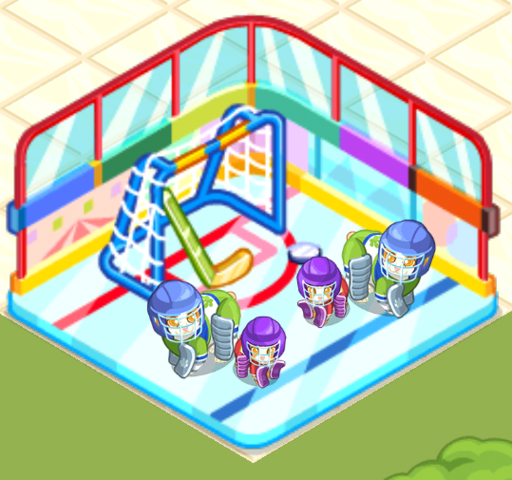 File:Pet shop story-2014-06-14-06-55-50-1.png