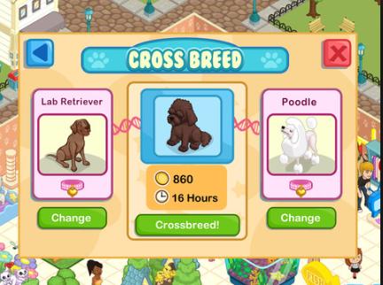 File:Crossbreds.PNG