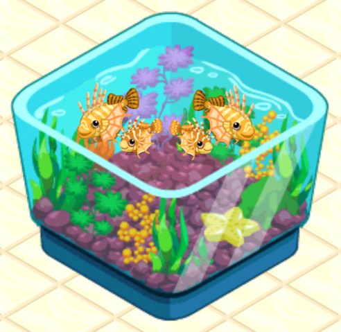 File:Lion Fish.png