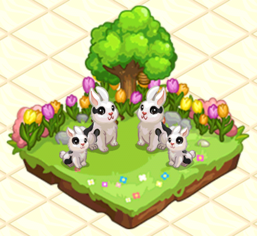 File:White Bunny.png