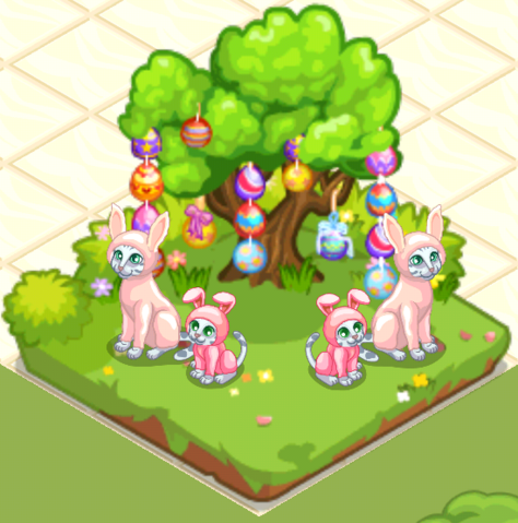 File:Pet shop story-2014-06-14-07-16-15-1.png