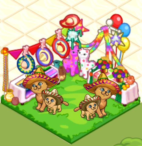 File:Pet shop story-2014-06-14-07-21-46-1.png