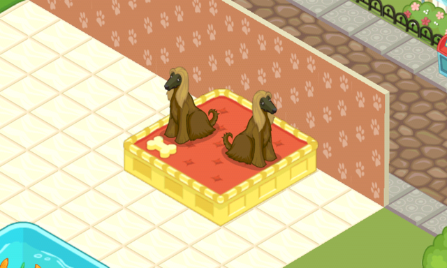 File:Pet shop story 2013 08 26 05 38 42.png