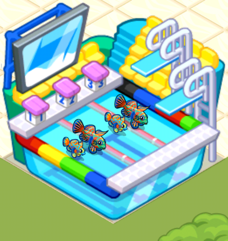 File:Pet shop story-2014-06-14-06-59-52-1.png