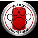 T Logo Panterdam