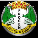 File:T Logo Frogen.png