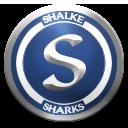 File:T Logo Sharks.png