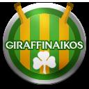 File:T Logo Giraffinaikos.png