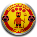 File:T Logo Bearchester.png