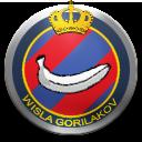File:T Logo Gorilakov.png