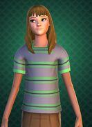 Elena Jenkins 1