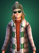 Elena Jenkins Winter 5