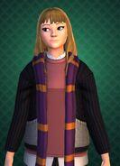 Elena Jenkins Winter 3