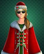 Elena Jenkins Christmas v2