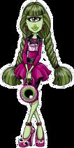 Iris Clops