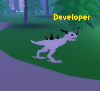 Petsworld Roblox Codes Codes Petsworld Wiki Fandom