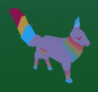 2019 Codes For Pets World On Roblox