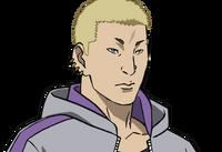 Satoru thum