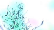 Episode 2 - Water image