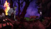 Pet 6 - Tsukasa's vision