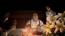 Pet-9-The banquet