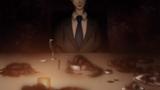 Pet-ep9-Banquet