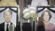 Pet - 04 - Satoru's Parents