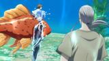 Episode 5 - Hayashi finds them
