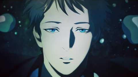TVアニメ『pet』OP/オープニングテーマ「蝶の飛ぶ水槽」TK from 凛として時雨【放送前限定・ノンクレジット映像】