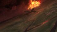 Pet-ep7-Fire