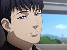 Tsukasa episode 5