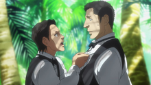 Pet-8-Hiroki and Satoru