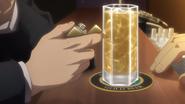 Pet-1-Drink