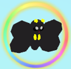 Butterflyn | Pet Trainer Wiki | FANDOM powered by Wikia