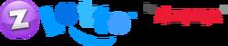 Logo zlottoByZynga