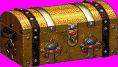 Treasurechest-000