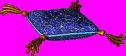 Bluetasselledpillow-000