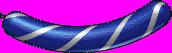 Blueballoon-000