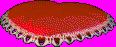 Pillowsatin-000