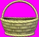 Basket-000