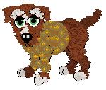 Argylesweater