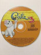 Catz3disc