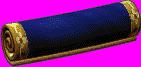 Bluecarpet-000