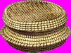 Snakebasket2-000