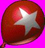 Redballoon-000
